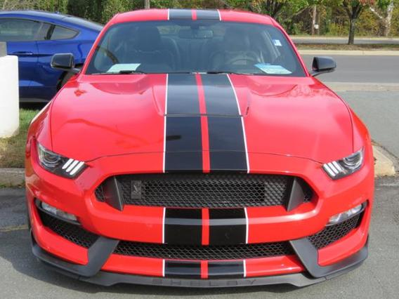 2016 Ford Mustang SHELBY GT350 Hillsborough NC