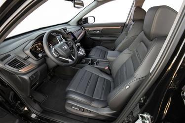 2018 Honda CR-V EX SUV North Charleston SC