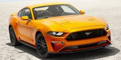 2018 Ford Mustang ECOBOOST Woodside NY