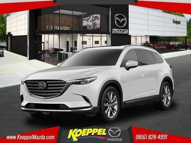2018 Mazda Mazda CX-9 SIGNATURE Jackson Heights New York
