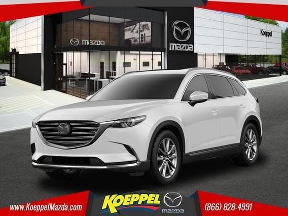 2018 Mazda Mazda CX-9 SIGNATURE Woodside NY