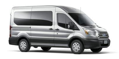 2018 Ford Transit Passenger Wagon XL Woodside New York