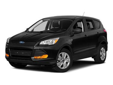 2015 Ford Escape TITANIUM Woodside New York