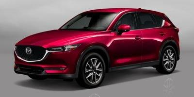 2018 Mazda Mazda CX-5 GRAND TOURING Jackson Heights New York
