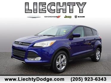 2014 Ford Escape SE Bessemer AL