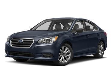 2017 Subaru Legacy 2.5I Woodside NY