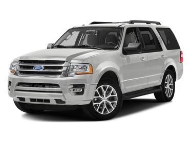 2016 Ford Expedition XLT Sport Utility Greensboro NC