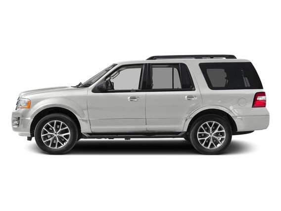 2016 Ford Expedition XLT Sport Utility Winston-Salem NC