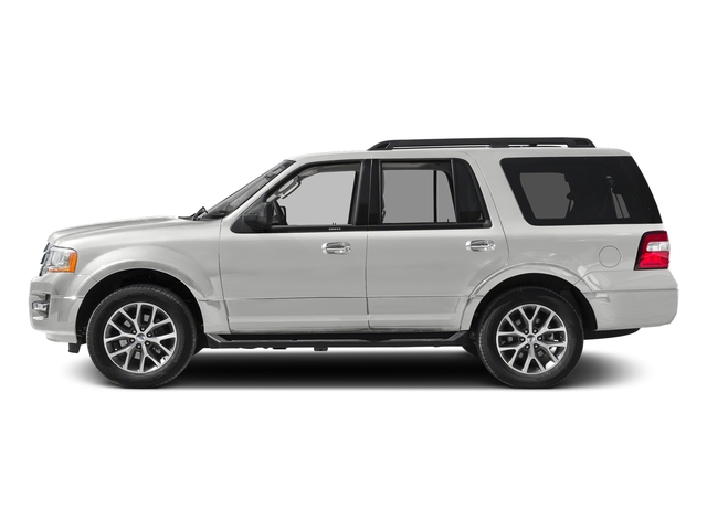 2016 Ford Expedition XLT Sport Utility Charlotte NC