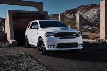 2018 Dodge Durango GT SUV North Charleston SC