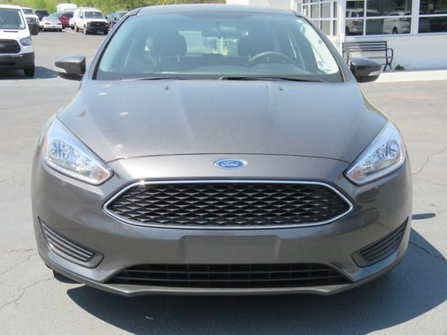 2015 Ford Focus SE Lexington NC