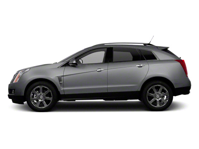 2012 Cadillac SRX PERFORMANCE COLLECTION Sport Utility Chapel Hill NC