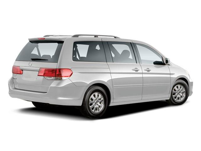 2009 Honda Odyssey EX Mini-van, Passenger Chapel Hill NC
