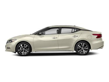 2018 Nissan Maxima PLATINUM Syracuse NY