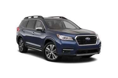 2019 Subaru Ascent PREMIUM Winterville NC