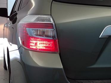 2010 Toyota Highlander Hybrid LIMITED W/3RD ROW Sport Utility North Charleston SC