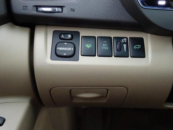 Pre-Owned Toyota Highlander Hybrid in North Charleston SC