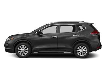 2018 Nissan Rogue S Ithaca NY