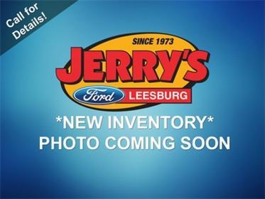 2018 Ford Super Duty F-250 SRW LARIAT Leesburg VA