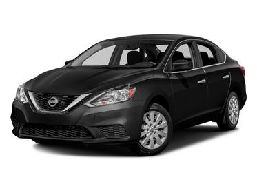 2018 Nissan Sentra SV 4dr Car Bay Shore NY