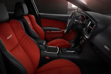 2019 Dodge Charger SXT Sedan North Charleston SC