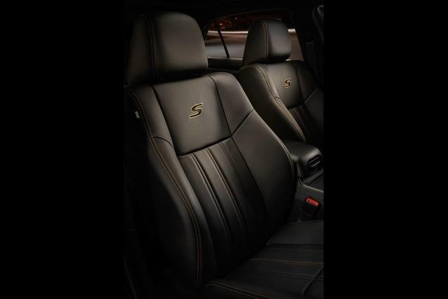 2019 Chrysler 300 TOURING Hillsborough NC