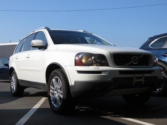 2011 Volvo XC90 I6 Slide 0