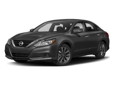 2018 Nissan Altima 2.5 S 4dr Car Bay Shore NY