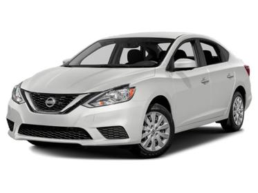 2019 Nissan Sentra SV 4dr Car Bay Shore NY