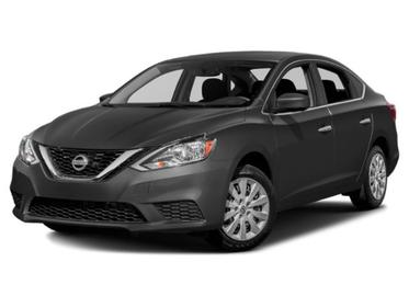2019 Nissan Sentra SR TURBO 4dr Car Bay Shore NY
