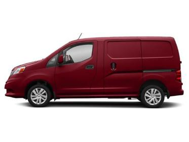 2019 Nissan NV200 Compact Cargo SV Mini-van, Cargo Orangeburg SC