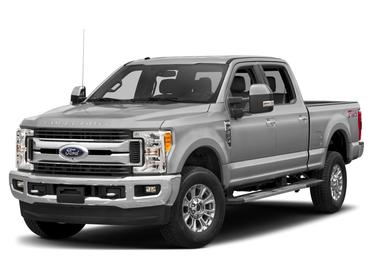 2019 Ford F-250SD XLT Wilmington NC
