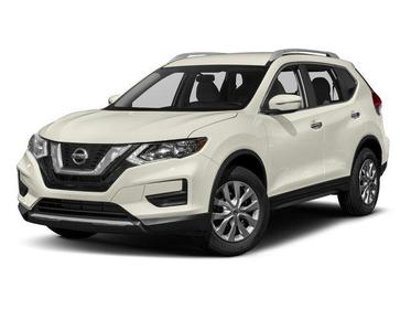 2018 Nissan Rogue SV Sport Utility Easton PA