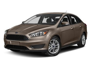 2018 Ford Focus SE Miami FL