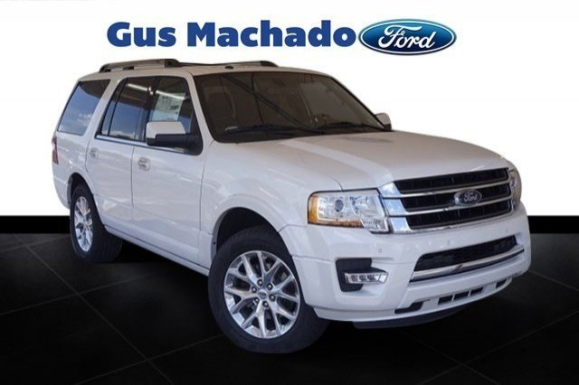 Gus Machado Ford Kendall >> Vehicle Specials Gus Machado Ford Of Kendall Ford