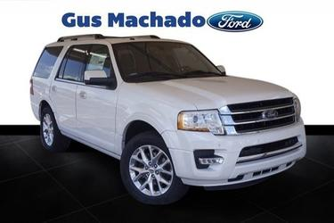 Gus Machado Ford Kendall >> Ford Dealer Near Me Kendall Ford Dealership