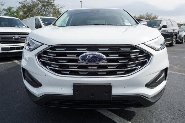 2019 Ford Edge SE Hialeah FL