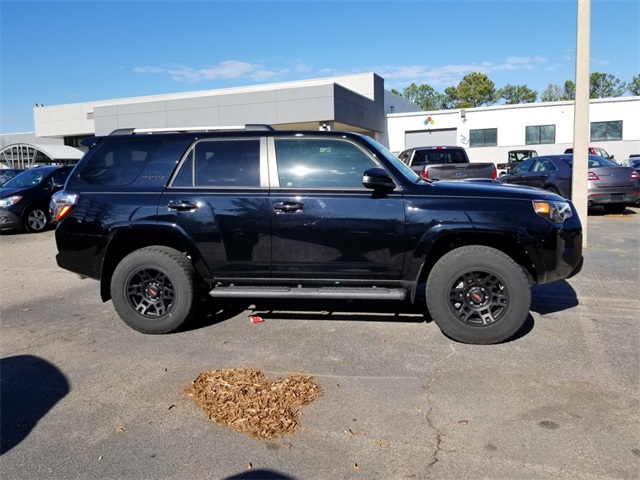 2015 Toyota 4Runner TRD PRO Hillsborough NC
