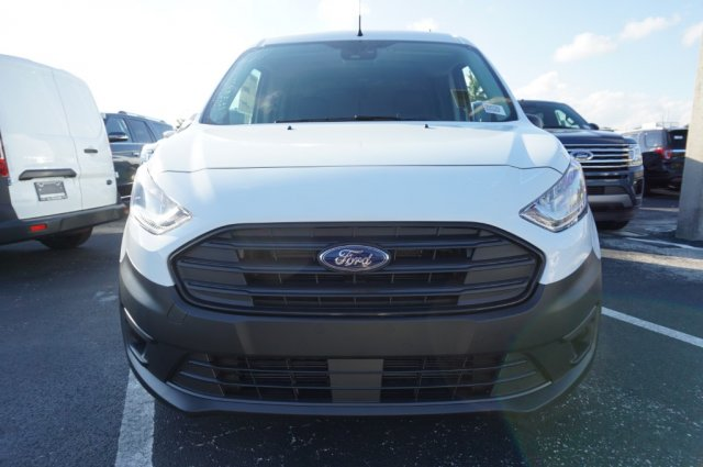 2019 Ford Transit Connect XL Hialeah FL
