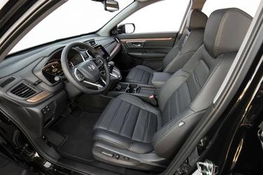 2018 Honda CR-V EX-L SUV North Charleston SC