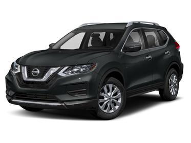 2018 Nissan Rogue SV Egg Harbor Township NJ