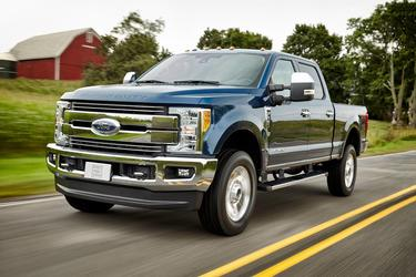 2019 Ford F-250SD XL WORK TRUCK Raleigh NC
