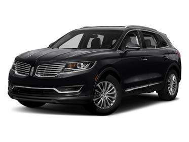 new lincoln mkx in huntington ny l18354. Black Bedroom Furniture Sets. Home Design Ideas