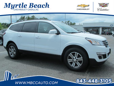 Used Cars Myrtle Beach >> Best Place To Buy A Used Car In Myrtle Beach Myrtle Beach Chevrolet