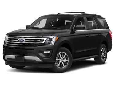 2019 Ford Expedition XLT Sport Utility Manassas VA