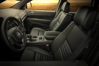 2020 Jeep Grand Cherokee ALTITUDE Sport Utility Hillsborough NC