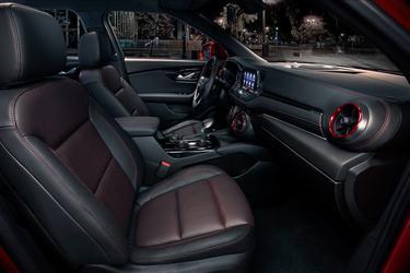 2020 Chevrolet Blazer RS SUV North Charleston SC
