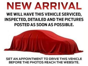 Ingot Silver Metallic 2019 Ford Fusion SE 4D Sedan Charlotte NC
