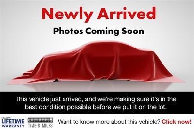2016 Chevrolet Equinox LT SUV Slide 0