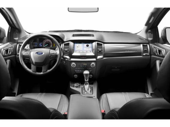 2019 Ford Ranger XLT Short Bed Huntington NY